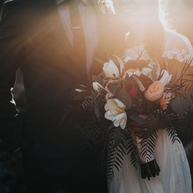 The Wedding Club - Gallery - 2