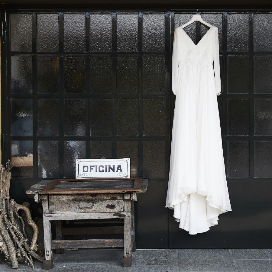 The Wedding Club - Gallery