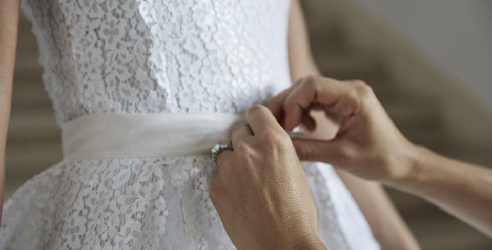 The Wedding Club - Event planner - Servizi