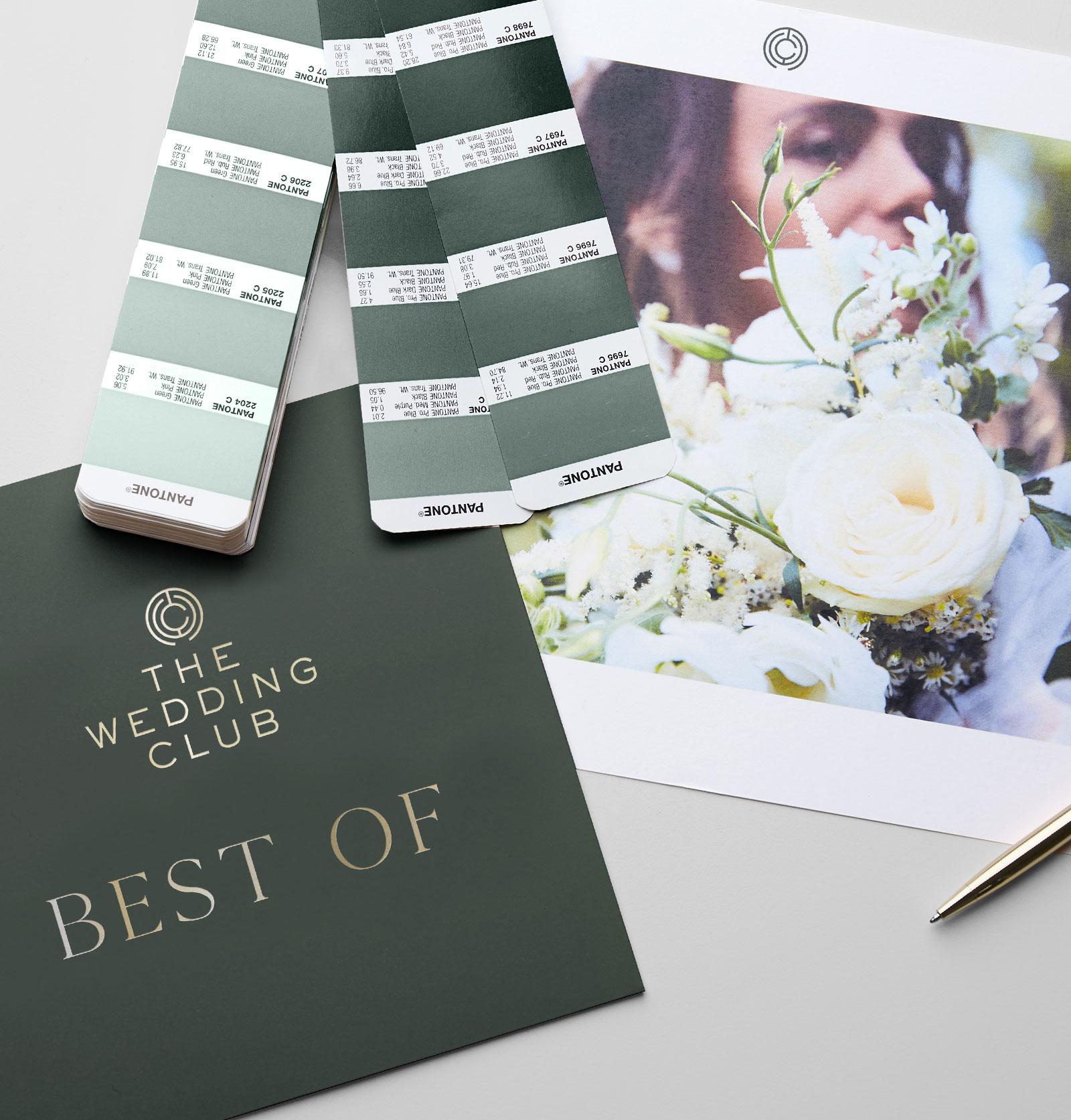 The Wedding Club - Luxury 3