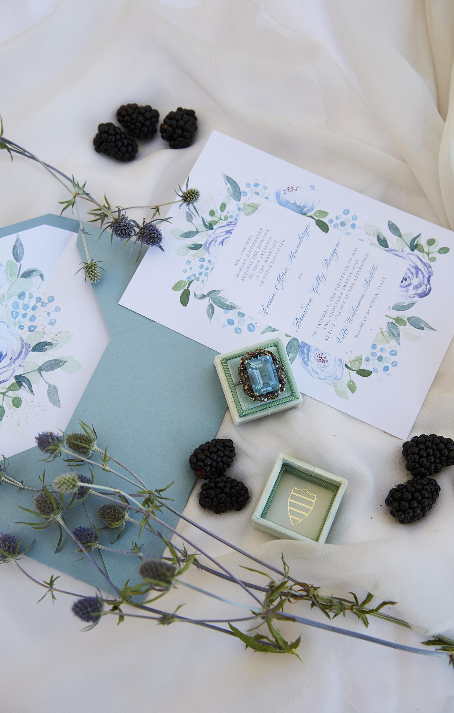 The Wedding Club - Wedding planner 2